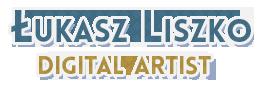 Łukasz Liszko Digital Artist – 3d, retouch, digital painting, dtp, webdesign, photography